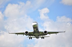 affordable airfare